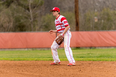 20170311_Munford JV_vs_Southside-26