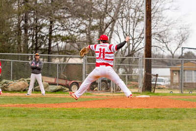 20170311_Munford JV_vs_Southside-15