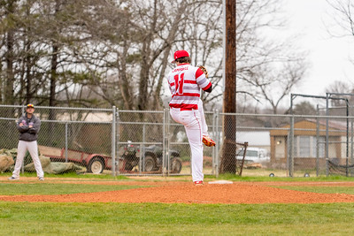 20170311_Munford JV_vs_Southside-10