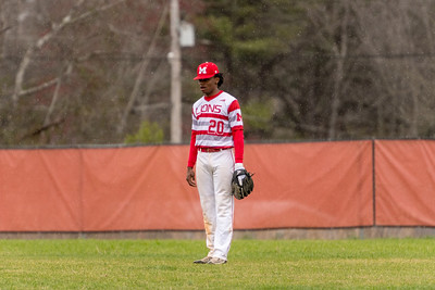 20170311_Munford JV_vs_Southside-35