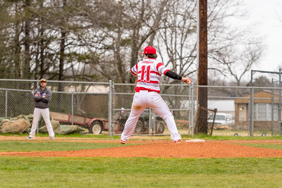 20170311_Munford JV_vs_Southside-14