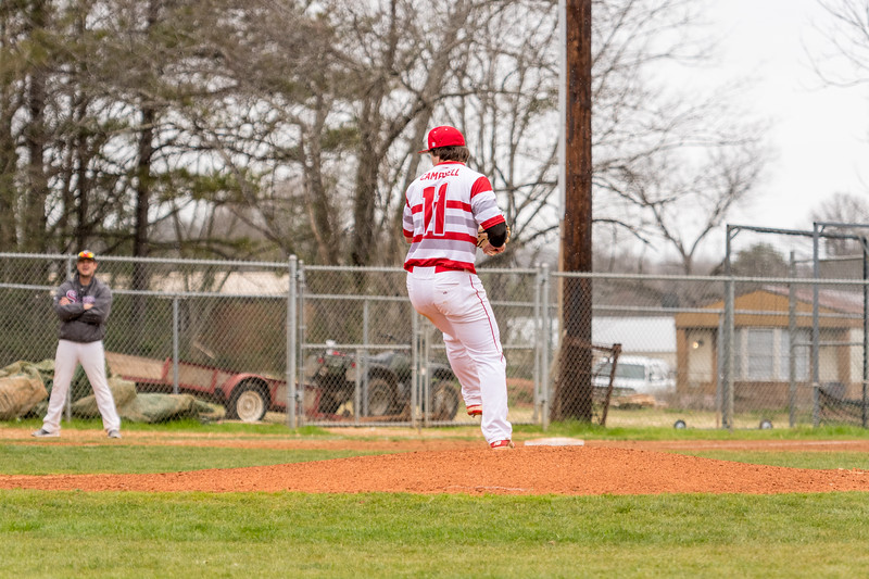 20170311_Munford JV_vs_Southside-12