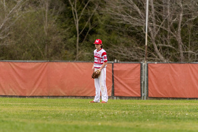 20170311_Munford JV_vs_Southside-30
