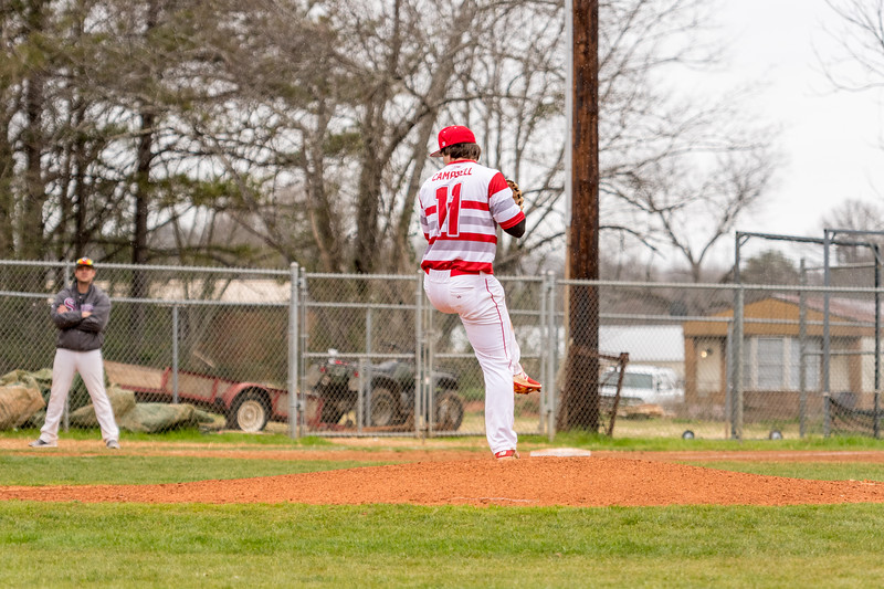 20170311_Munford JV_vs_Southside-11