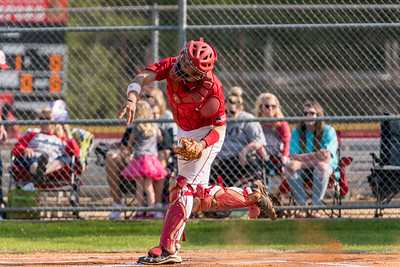 20170411_Munford VBB_vs_Saks-20