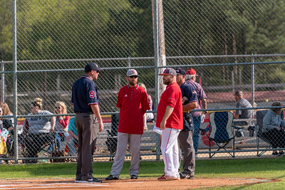 20170411_Munford VBB_vs_Saks-4