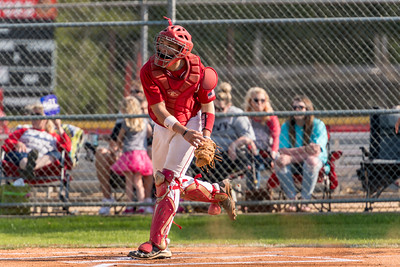 20170411_Munford VBB_vs_Saks-21