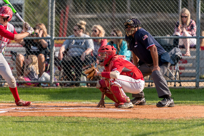 20170411_Munford VBB_vs_Saks-32