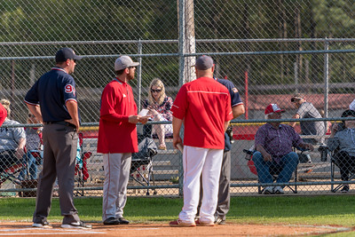 20170411_Munford VBB_vs_Saks-1