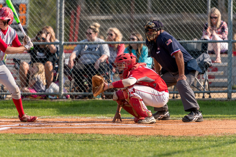 20170411_Munford VBB_vs_Saks-33