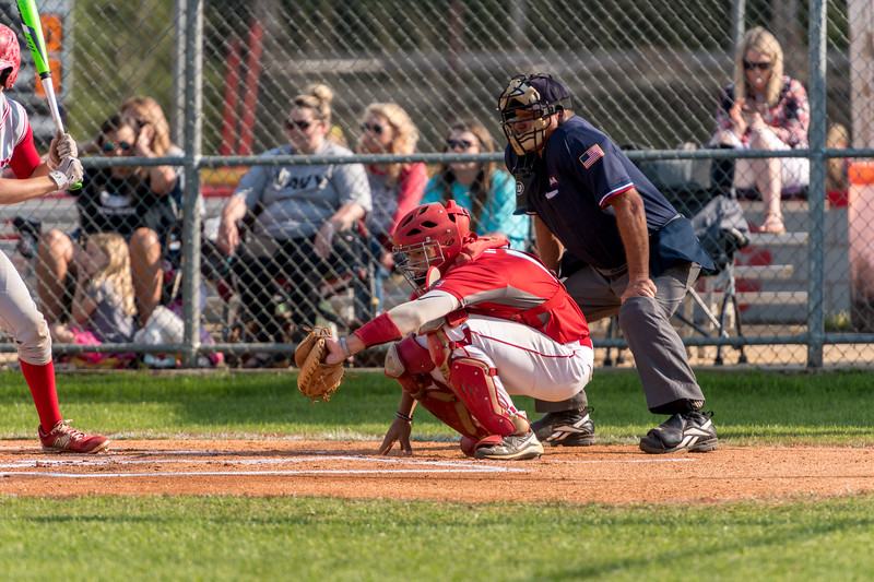 20170411_Munford VBB_vs_Saks-34
