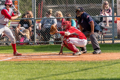 20170411_Munford VBB_vs_Saks-27
