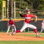 Munford VBB vs Saks 4/11/17