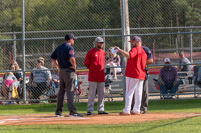 20170411_Munford VBB_vs_Saks-2