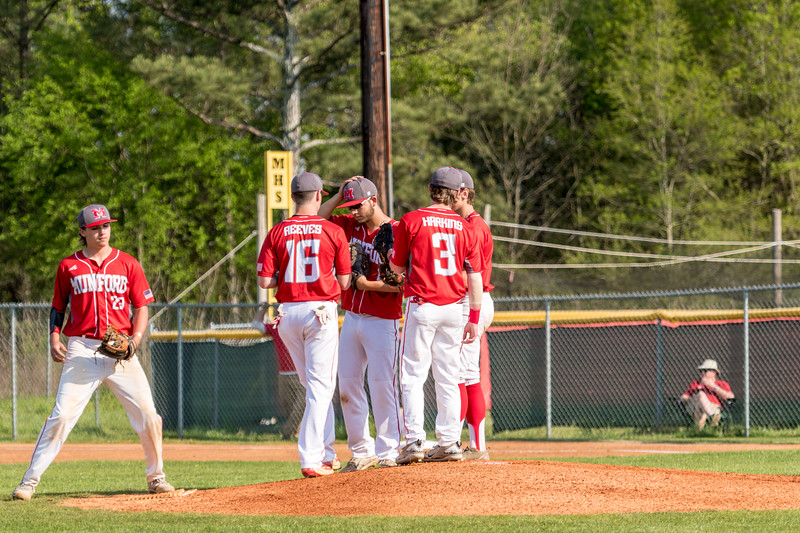 20170411_Munford VBB_vs_Saks-25