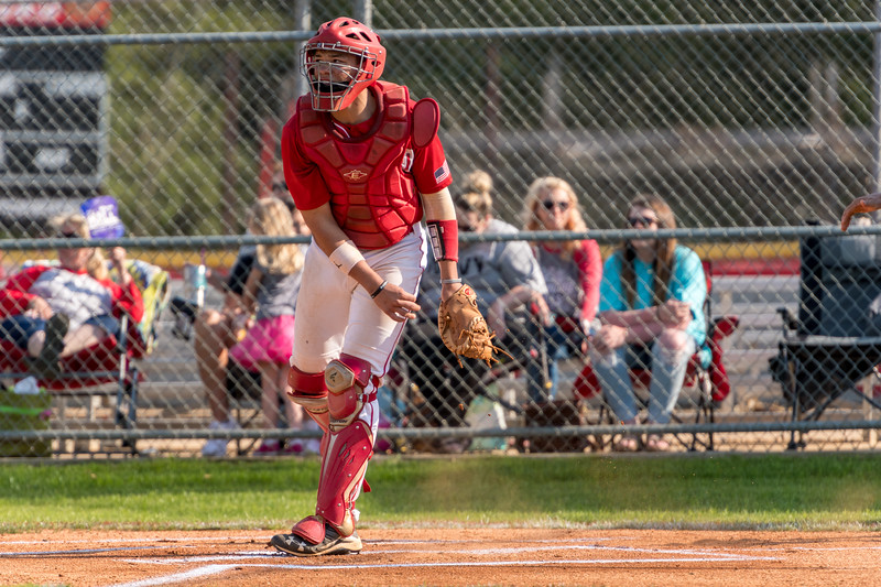 20170411_Munford VBB_vs_Saks-22