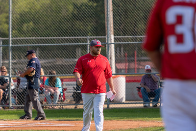 20170411_Munford VBB_vs_Saks-6