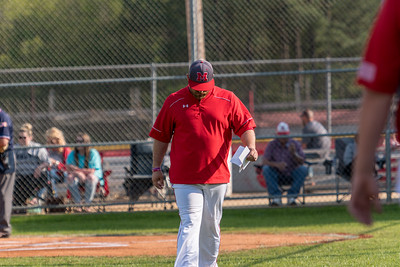 20170411_Munford VBB_vs_Saks-7