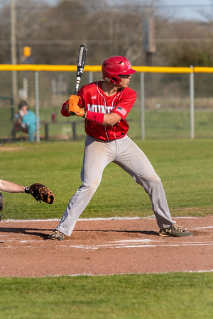 20170321_Munford_vs_Lincoln-3