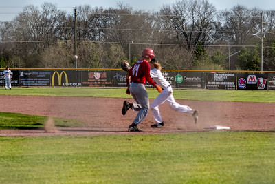 20170321_Munford_vs_Lincoln-12