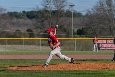 20170321_Munford_vs_Lincoln-30