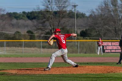20170321_Munford_vs_Lincoln-29