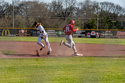 20170321_Munford_vs_Lincoln-14