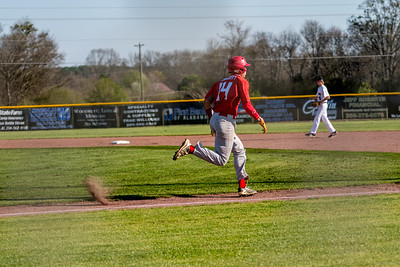 20170321_Munford_vs_Lincoln-10