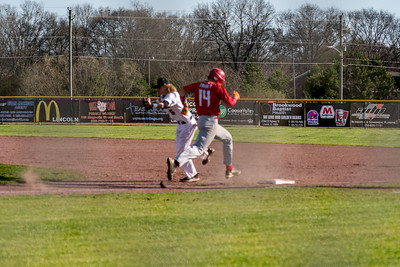20170321_Munford_vs_Lincoln-13