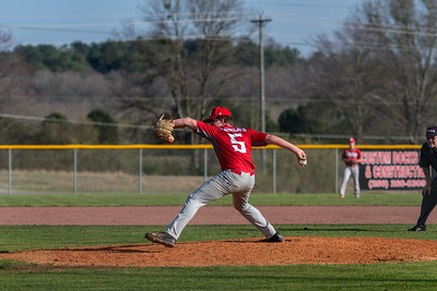 20170321_Munford_vs_Lincoln-28