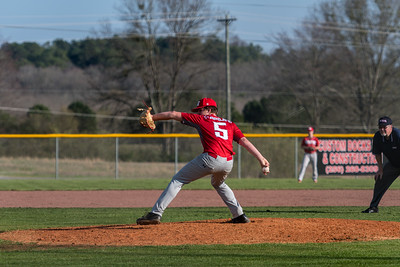 20170321_Munford_vs_Lincoln-27