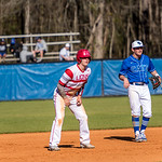 Munford V/JV vs White Plains 2/25/17