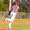 20170314_Munford VBB_Handley-403
