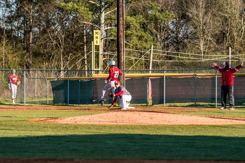 20170314_Munford VBB_Handley-398