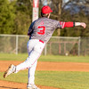 20170314_Munford VBB_Handley-402