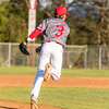 20170314_Munford VBB_Handley-404