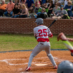 Munford  V/JV vs White Plains 2/24/18