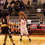 Munford BK Varsity Girls vs Lincoln 12-07-16