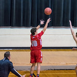 Munford BK JV Boys vs Pell City 12/15/17