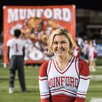Munford vs  Bibb Co. 11/4/16