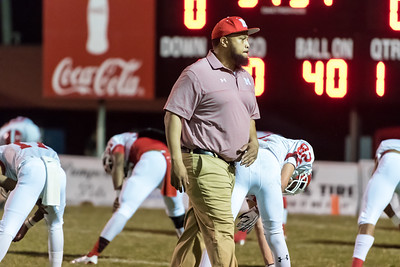 20171103_Munford vs Cordova-14