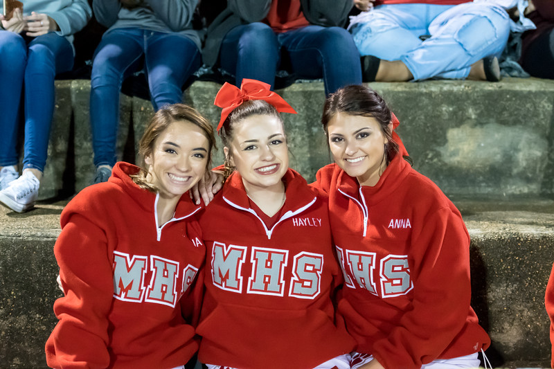 20171103_Munford vs Cordova-18