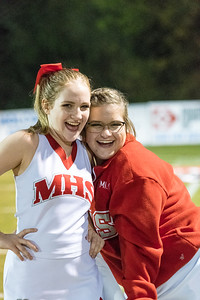 20171103_Munford vs Cordova-11