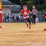 Munford vs Dadeville 9/8/17
