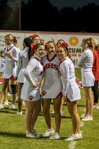 20171006_Munford_Elmore Co-15