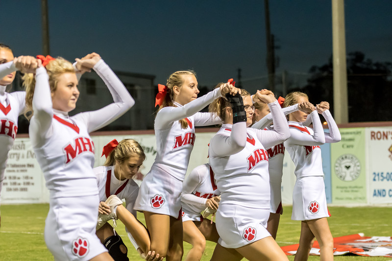 20171006_Munford_Elmore Co-8