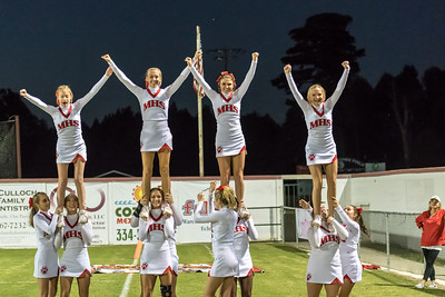 20171006_Munford_Elmore Co-21