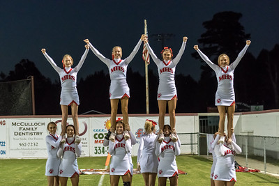 20171006_Munford_Elmore Co-23