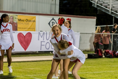 20171006_Munford_Elmore Co-6