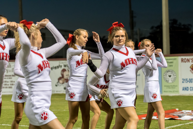 20171006_Munford_Elmore Co-7